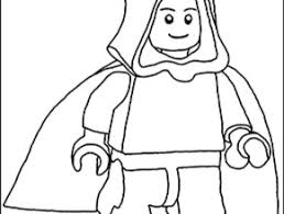 lego star wars coloring pages free printable kids colouring pages