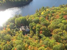 Cottages In Canada Ontario by 1000 Images About Ontario Cottages For Large Groups On Pinterest