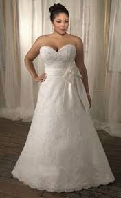 wedding dresses for small bust 2 best wedding dresses for small bust wedding dresses