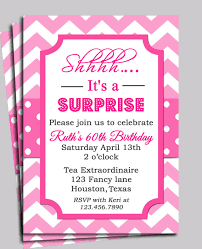 bridal tea party invitation wording bridal shower invitations mes specialist