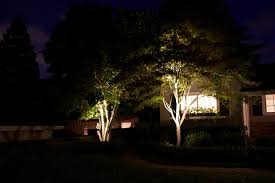 waterproof led lights for backyard landscaping elemental led