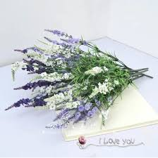 cheap bulk flowers online get cheap artificial flowers bulk aliexpress alibaba