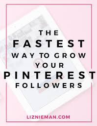 proxi bon plan vision plus à roanne réduction the simplest way to grow your followers liz nieman