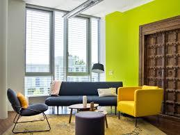 Wie Finde Ich Ein Haus Zum Kauf Exposé Für Immobilien Tipps Zur Exposé Gestaltung Auf Immowelt De