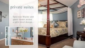 Design Home Interiors Wallingford Wallingford Corner Lot Home For Sale In Bradenton Fl Just Like New