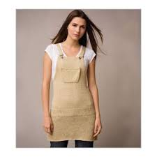 ladies u0027 dresses knitting patterns planet purl