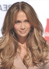 light caramel brown hair color perfect light caramel brown hair color with highlights 17 images