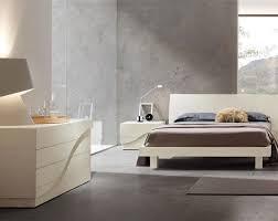 Asian Inspired Platform Beds - styles of platform beds interiorzine