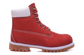 s 6 inch timberland boots uk mens timberland 6 inch boot timberland mens boots timberland