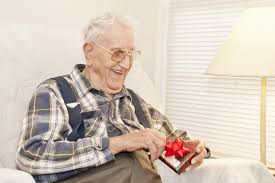 senior citizen gifts the best gifts for seniors in assisted living asc