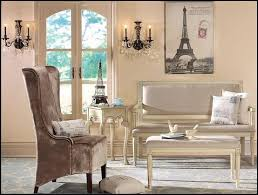 home decor in french home decor french style