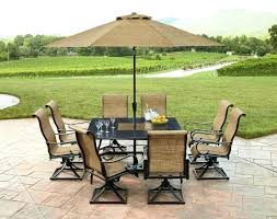 clearance patio dining sets or wrought iron patio furniture as patio