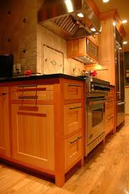 douglas fir kitchen cabinets douglas fir kitchen cabinets house modern bathroom bedroom design
