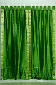 green search results sarees online buy indian sari forest tab top