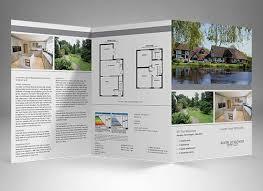 property brochures jupix