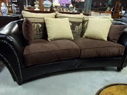 bois et chiffons canapé fauteuil bois et chiffon mzaol com