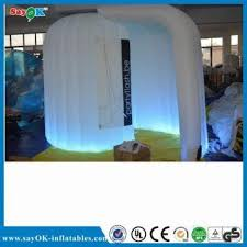 digital photo booth 2015 portable digital photo booth kiosk for sale