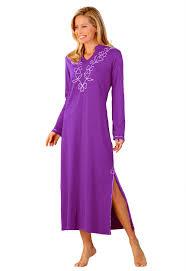 Daxon Robe Grande Taille by D U0027hotesse Femme Grande Taille