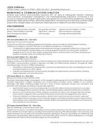 Key Competencies Resume Resume Strong Words Lukex Co