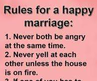 Happy Marriage Meme - healthy marriage pictures photos images and pics for facebook