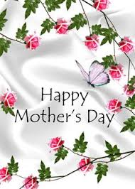 machine embroidery designs at embroidery library happy mother u0027s