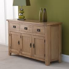 sideboards amusing dining room sideboards dining room sideboards