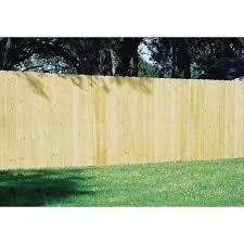 decorative fence panels home depot best black steel fence panel