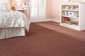 carpet design marvellous home depot carpet sales home depot