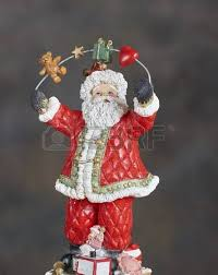 kris kringle images stock pictures royalty free kris kringle