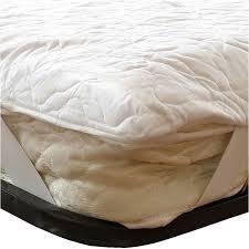 best 25 pillow top mattress ideas on pinterest queen mattress
