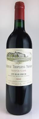 learn about chateau troplong mondot donguriano wine rakuten global market chateau tororo in mondo