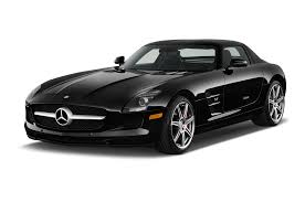 mercedes png 2012 mercedes benz sls amg reviews and rating motor trend