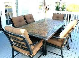 Outdoor Patio Furniture Sales Fresh Outdoor Furniture Canada Or Outside 33 Outdoor Patio