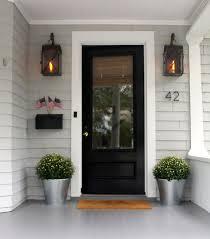 incredible open red front door with the 25 best red front doors