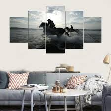 online buy wholesale horse racing decor from china horse racing