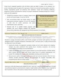 quality control resume executive resume samples professional resume samples