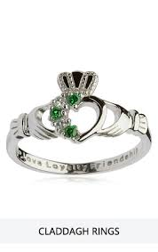 claddagh rings meaning history of celtic jewelry meaning of celtic jewelry