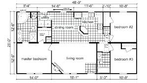 home plans with prices how much is a 3 bedroom modular home 3 bedroom modular home floor