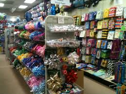 party supply stores discount party supplies an inexpensive way for funfilled moments