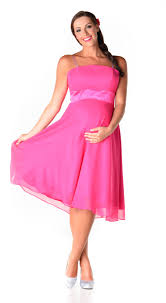 womens pink dress cocktail dresses 2016