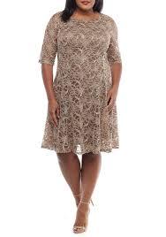 belks dresses evening dresses plus size cocktail dresses belk