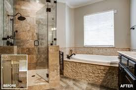 remodeling master bathroom ideas simple 10 remodeling master bathroom decorating design of matt