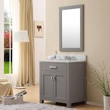 bathroom sink small bathroom cabinet 60 single sink vanity 60