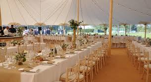 rent table cloths linen hire chair cover hire tablecloths napkins table linen