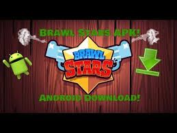 get link apk how to get brawlstars on android apk link in description