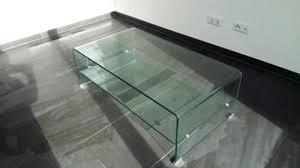 glastisch wohnzimmer glastisch wohnzimmer in bayern ergolding ebay kleinanzeigen