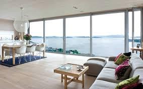 Floor Length Windows Ideas Astounding Inspiration Floor Length Windows Ideas Curtains