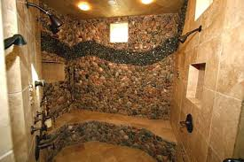 custom bathrooms designs custom bath designs steve s plumbing san antonio