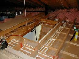 air sealing and insulation can air sealing hill country insulation pflugerville