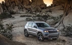 jeep compass trailhawk 2017 colors comparison fiat 500x lounge 2017 vs jeep grand cherokee